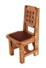 Кухонный стул Orvietto Трюм SL005