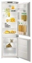 Холодильник Холодильник Korting KSI 17875 CNF