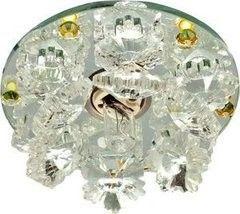 Встраиваемый светильник Feron 1540
