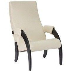 Кресло Кресло Impex Модель 61М