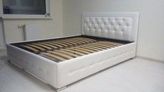 Кровать Кровать Kushetki Крона