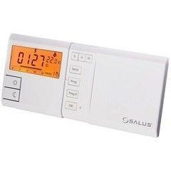 Терморегулятор Терморегулятор Salus Controls 091FL