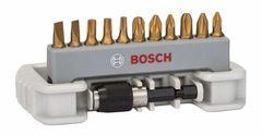 Столярный и слесарный инструмент Bosch 2608522127