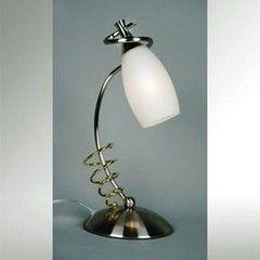 Настольный светильник Citilux Каролина CL120811