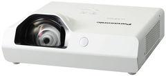 Проектор Проектор Panasonic PT-TW350
