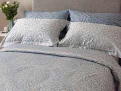 Постельное белье Постельное белье Inna Morata Японская роза 335YD-1(026)-15 (1,5 спальный)