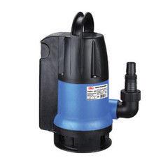 Насос для воды Насос для воды Jemix GSMAX-750