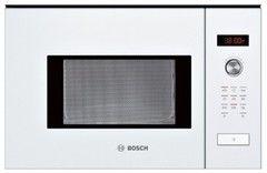 Микроволновая печь Микроволновая печь Bosch HMT75M624