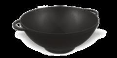 Сковорода Сковорода Ситон WOK (d=300 мм, h=90мм)