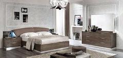 Спальня Camelgroup Platinum Night