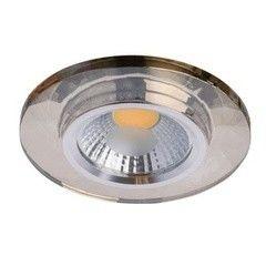 Встраиваемый светильник MW-Light Круз 637014701