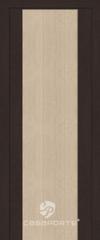 Межкомнатная дверь Межкомнатная дверь CASAPORTE ПАЛЕРМО 05 ДГ