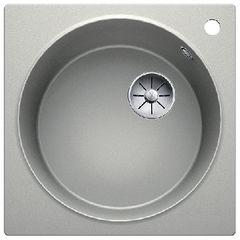 Мойка для кухни Мойка для кухни Blanco Artago 6 (521760) жемчужный