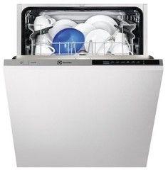 Посудомоечная машина Посудомоечная машина Electrolux ESL9531LO