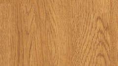 Gerflor Taraflex Sport M Performance 6375 Wood Oak Design