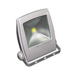 Прожектор Прожектор Elvan 10WF WH