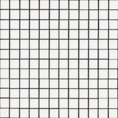 Мозаика Мозаика Vitra Metallics Антрацит Формат: 30х30 см