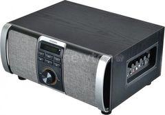 Музыкальный центр Музыкальный центр Hyundai Мини-система Hyundai H-MAC120