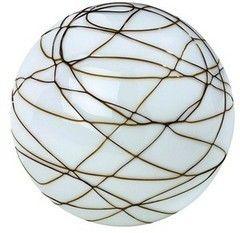 Настольный светильник Paulmann 66052