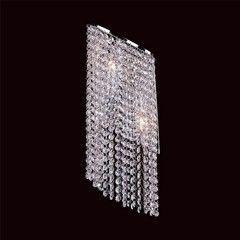 Настенный светильник Osgona NUVOLA 709624