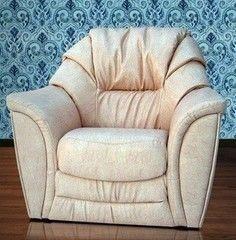Кресло Кресло БелВисконти Атлас (к)