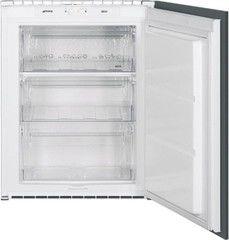 Холодильник Холодильник SMEG S3F072P