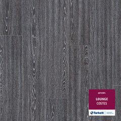 Виниловая плитка ПВХ Виниловая плитка ПВХ Tarkett Art Vinyl Lounge Costes