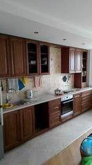 Кухня Кухня Монтанья М-889