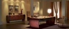 Мебель для руководителя Мебель для руководителя Codutti Minos
