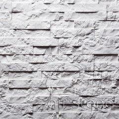 Искусственный камень Air Stone Шанхай А14.У