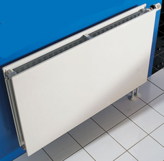 Радиатор отопления Радиатор отопления Kermi Therm X2 Plan Hygiene