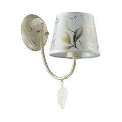 Настенный светильник Lumion Anamiva 3516/1W