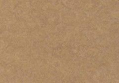 Линолеум Натуральный линолеум Forbo (Eurocol) Marmoleum Fresco 3876
