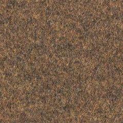 Ковровое покрытие Forbo (Eurocol) Akzent 10714