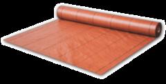 Bradas Агроткань ATBR7016100 (коричневая UV, 70 гр/м², 1.6x100м)