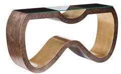 Стол-консоль Стол-консоль Garda Decor ART-4439-D
