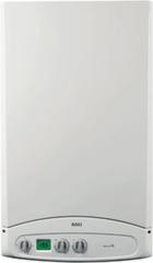 Котел Газовый котел Baxi Eco 3 240 Fi