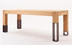 Обеденный стол Обеденный стол Orvietto Стол Acqua Alta ST202