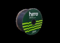 Шланг Шланг Peštan Hirro Tape 30 (1000 м)