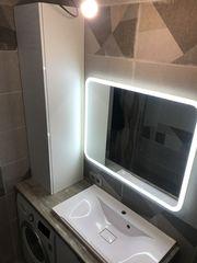 Мебель для ванной комнаты Juan Тумба под умывальник