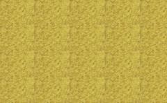 Декоративное покрытие ISOCORK Напыляемое пробковое 43C