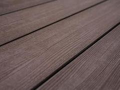 Декинг Декинг Savewood SW Fagus (R) Темно-коричневый