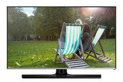 Телевизор Телевизор Samsung LT24E310EX