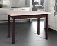 Обеденный стол Обеденный стол Мебель-Класс Амадео