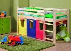 Детская комната Детская комната Halmar Neo