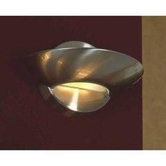 Настенный светильник Lussole Astro LSQ-3331-01