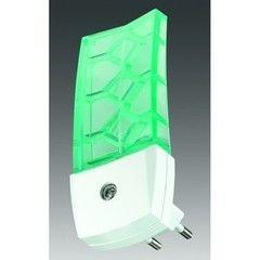 Светодиодный светильник Novotech Night Light 357330