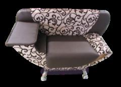 Кресло Кресло Виктория Мебель Шарм ск 904