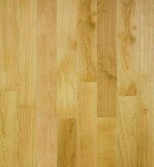 Паркет Паркет BerryAlloc Royal XL 61000580 Oak Naturel Chateau