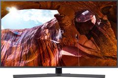 Телевизор Телевизор Samsung UE43RU7400U